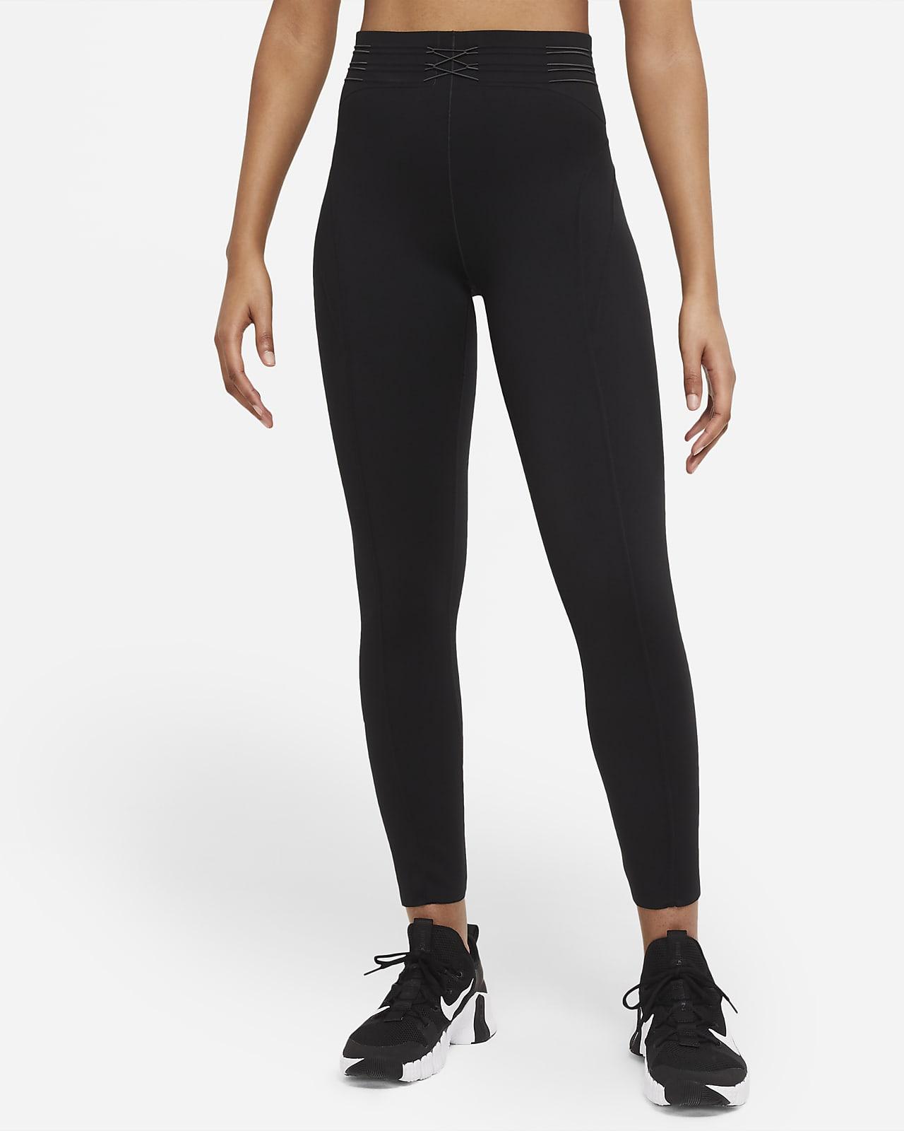 Nike City Ready Women's 7/8 Training Leggings