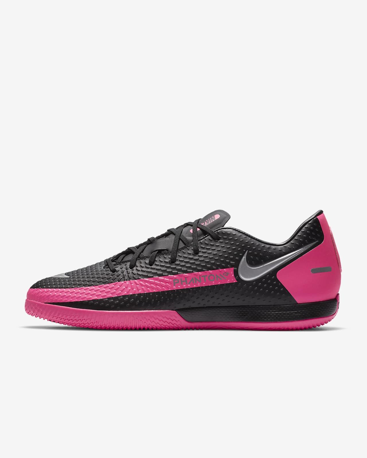 chaussure de salle nike