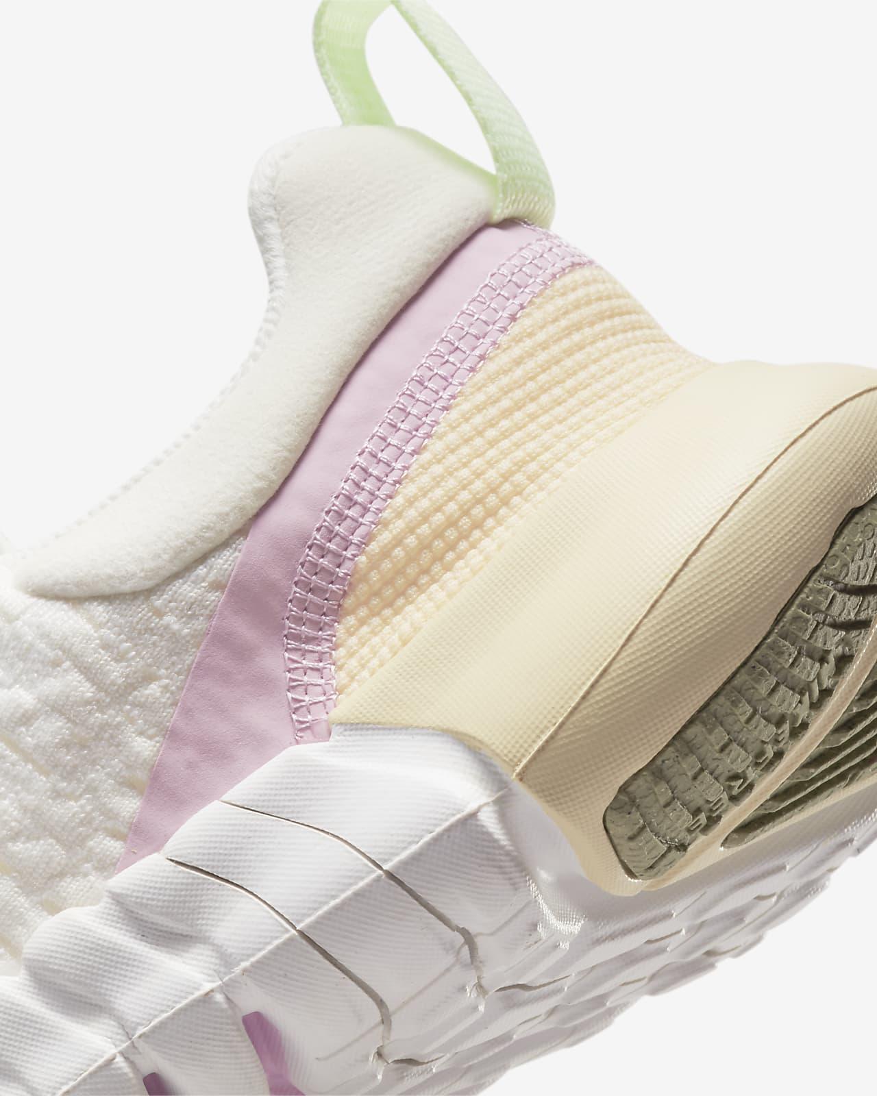 Chaussure de running Nike Free Run 5.0 pour Femme. Nike FR