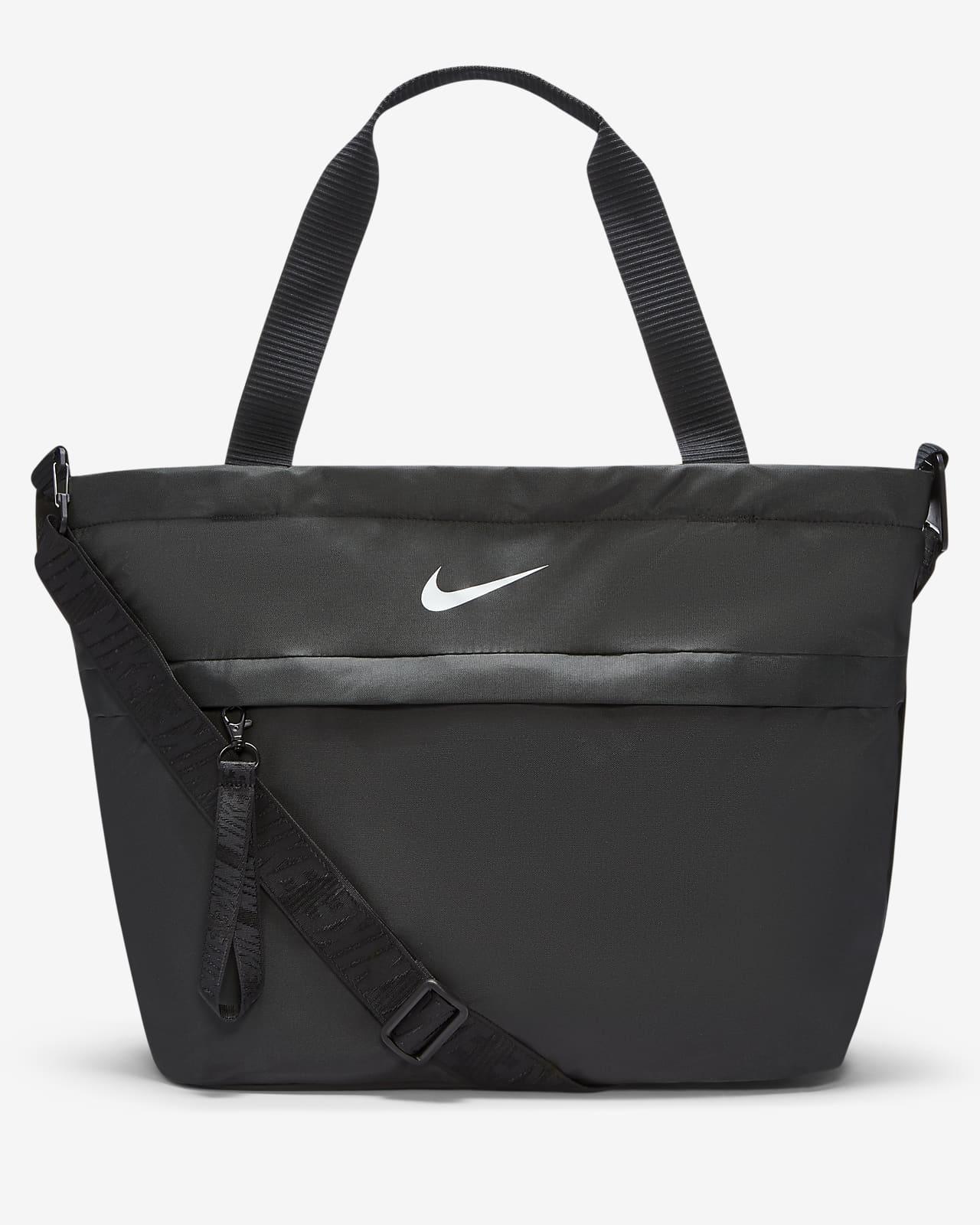 Τσάντα ώμου Nike Sportswear Essentials