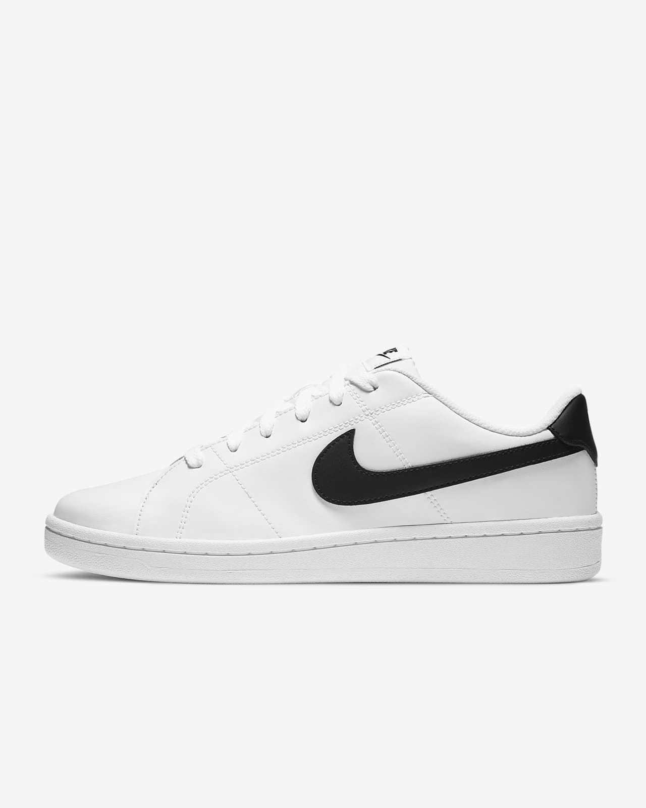 Nike Court Royale 2 Low Men's Shoe