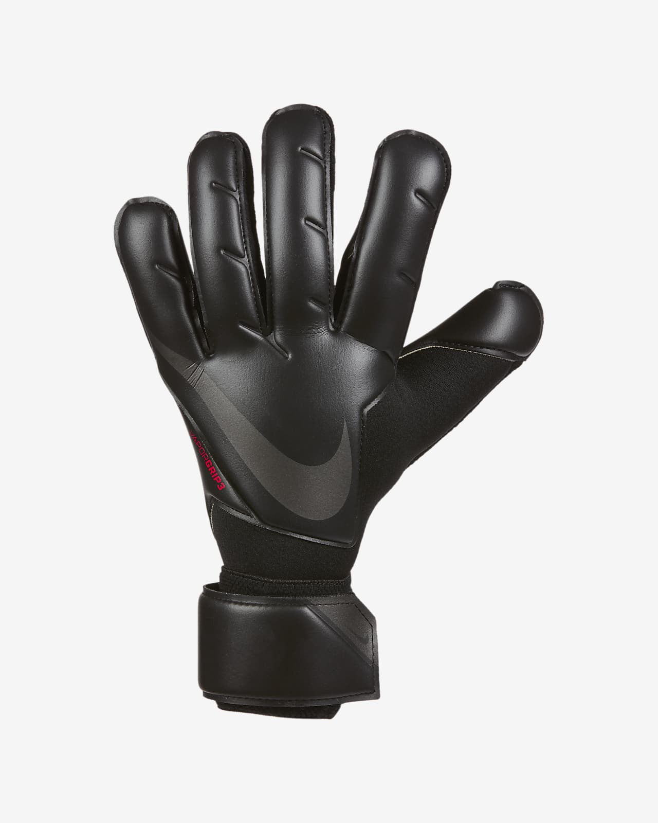 Футбольные перчатки Nike Goalkeeper Vapor Grip3