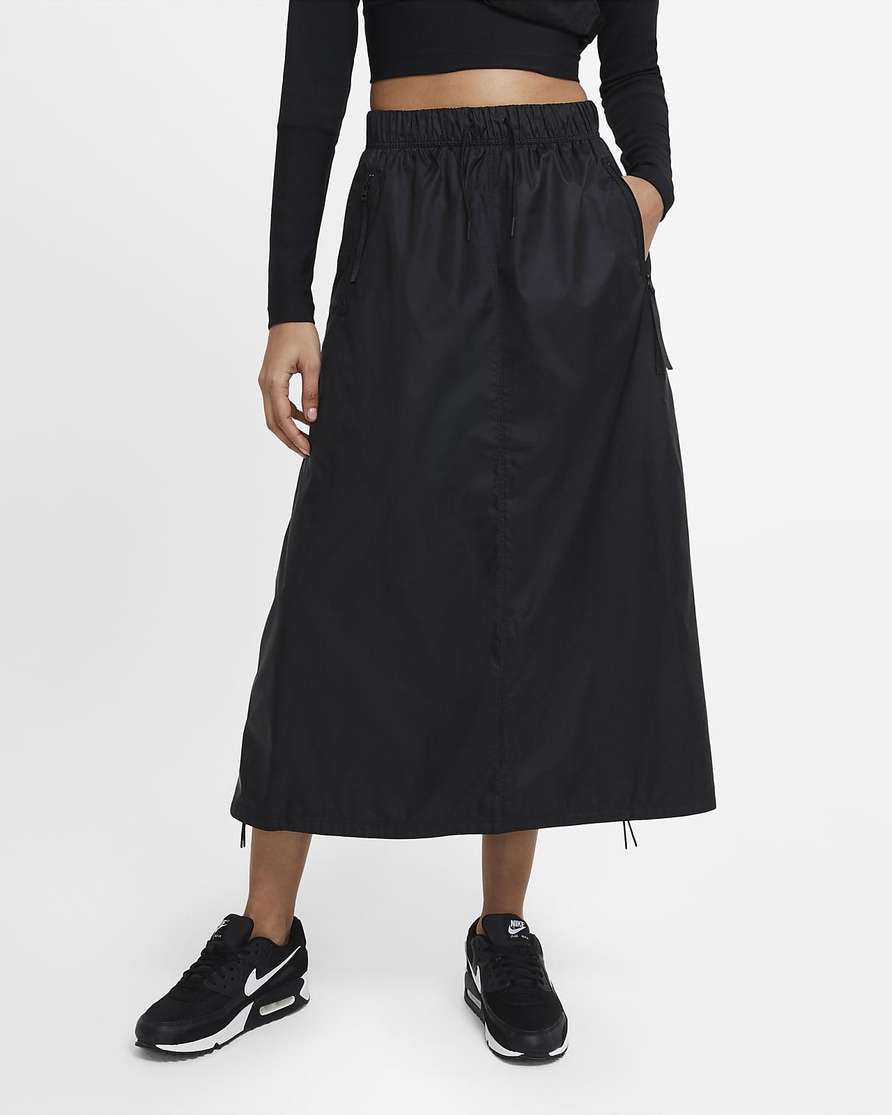 Nike Sportswear Tech Pack Women's Woven Skirt