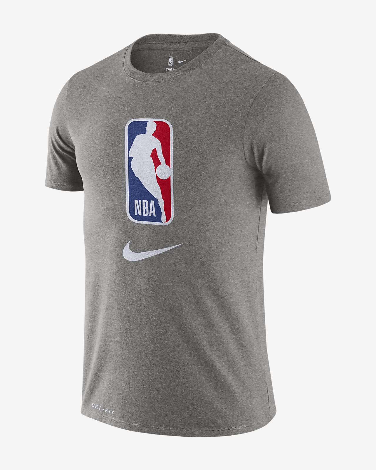 T-shirt męski NBA Nike Dri-FIT Team 31