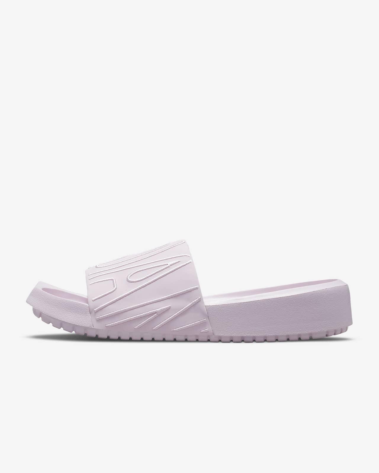 Jordan NOLA 女款拖鞋