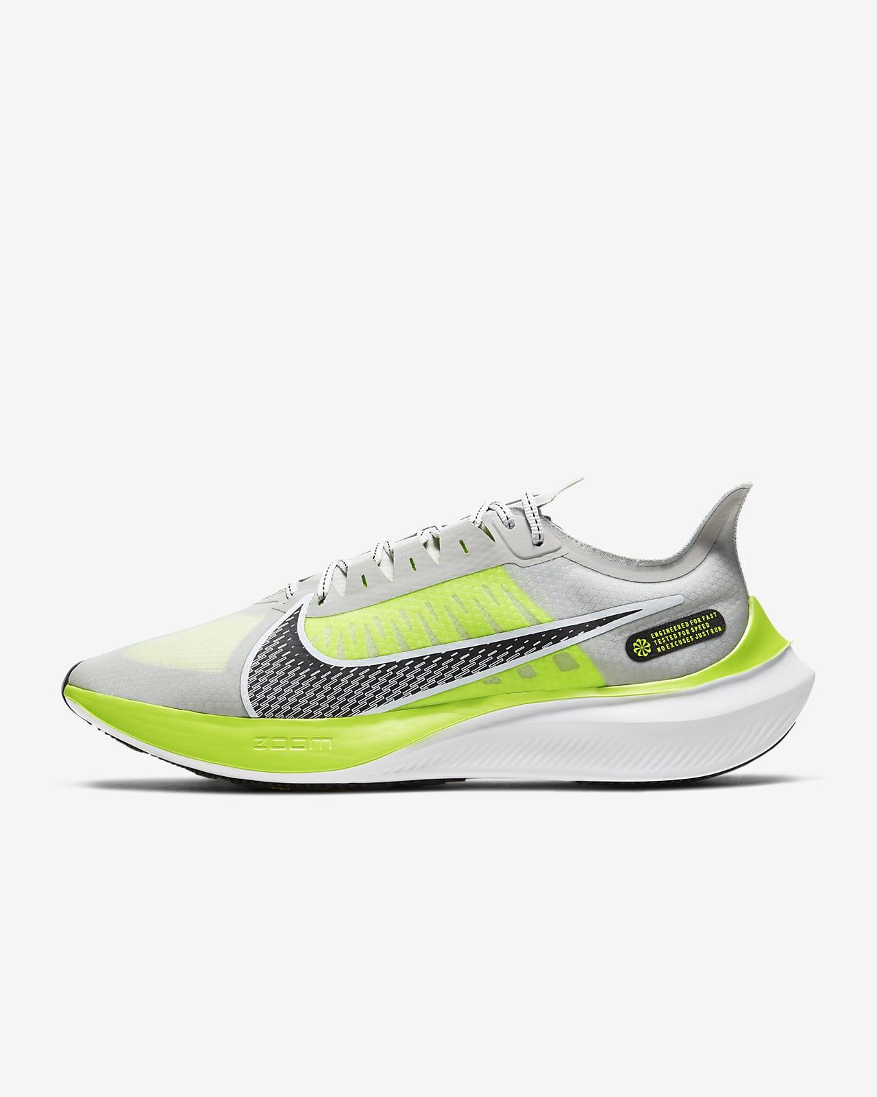Nike Zoom Gravity Men's Running Shoe