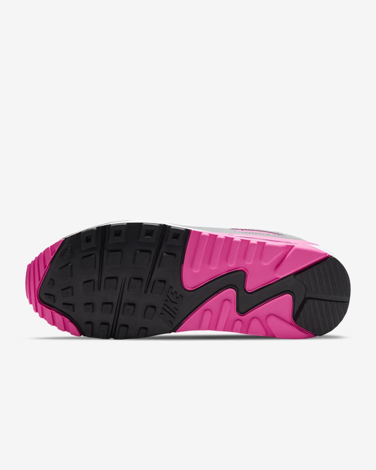 chaussure nike air max 3