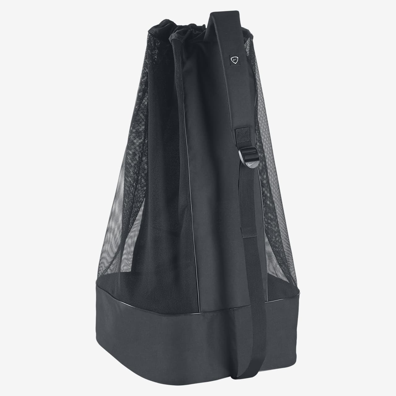 Legítimo Disipación Punto de partida  Nike Club Team Football Bag. Nike GB