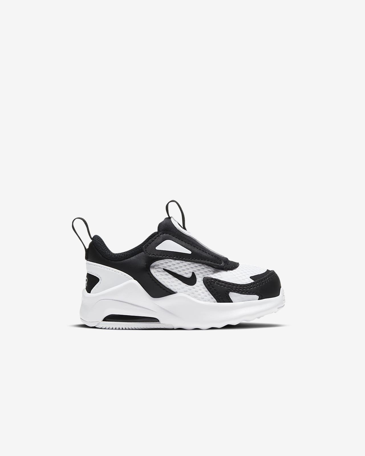 Chaussure Nike Air Max Bolt pour Bébé et Petit enfant. Nike LU