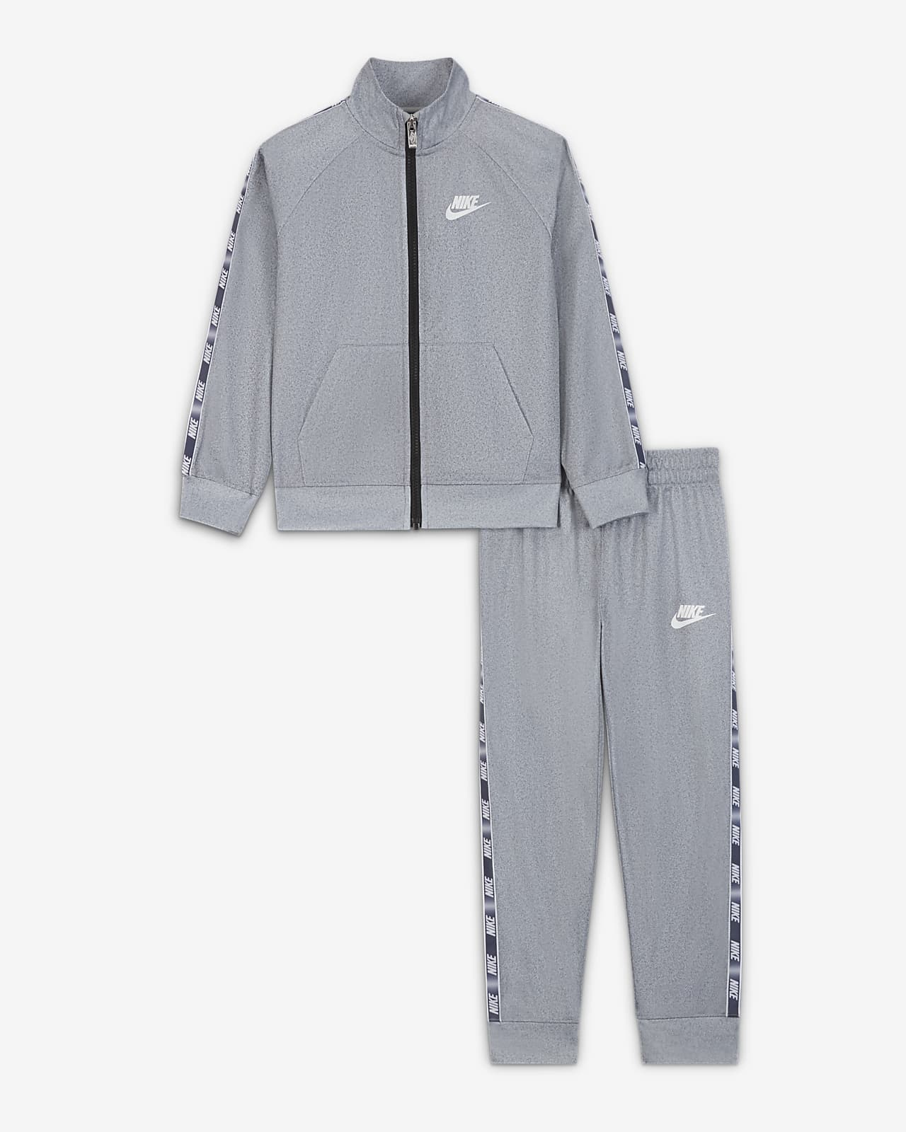 Nike Little Kids' Tracksuit Box Set