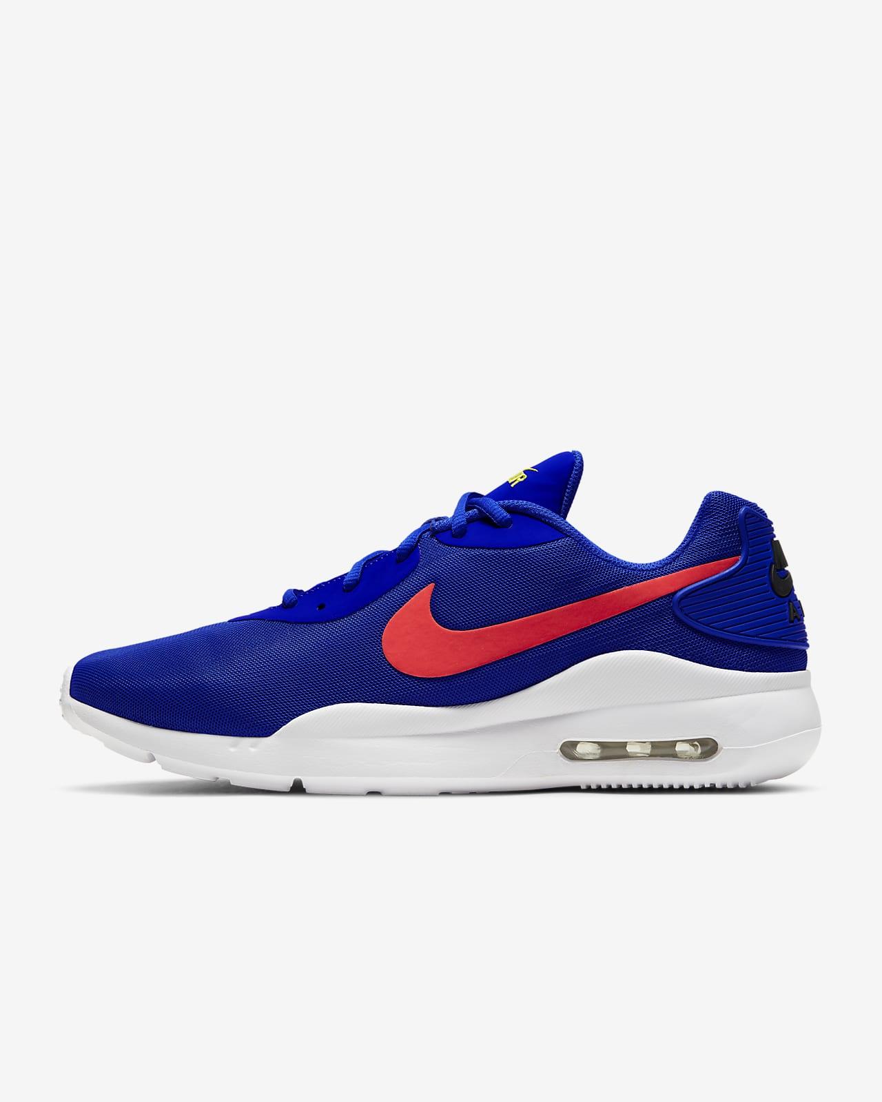 Calzado para hombre Nike Air Max Oketo