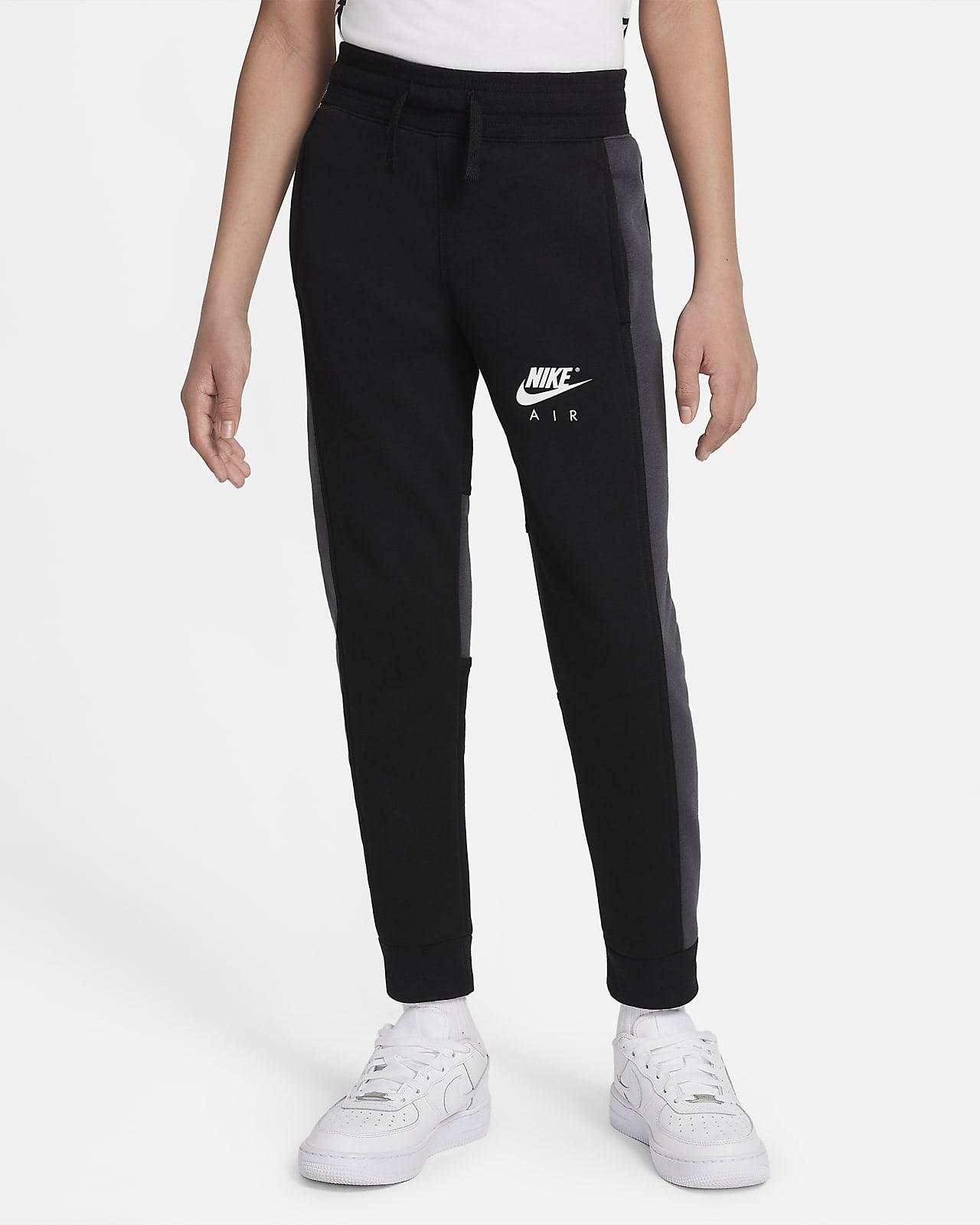 Nike Air Genç Çocuk (Erkek) Eşofman Altı