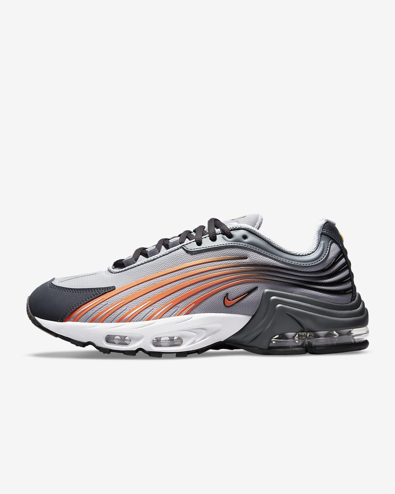 Nike Air Max Plus 2 Men's Shoe