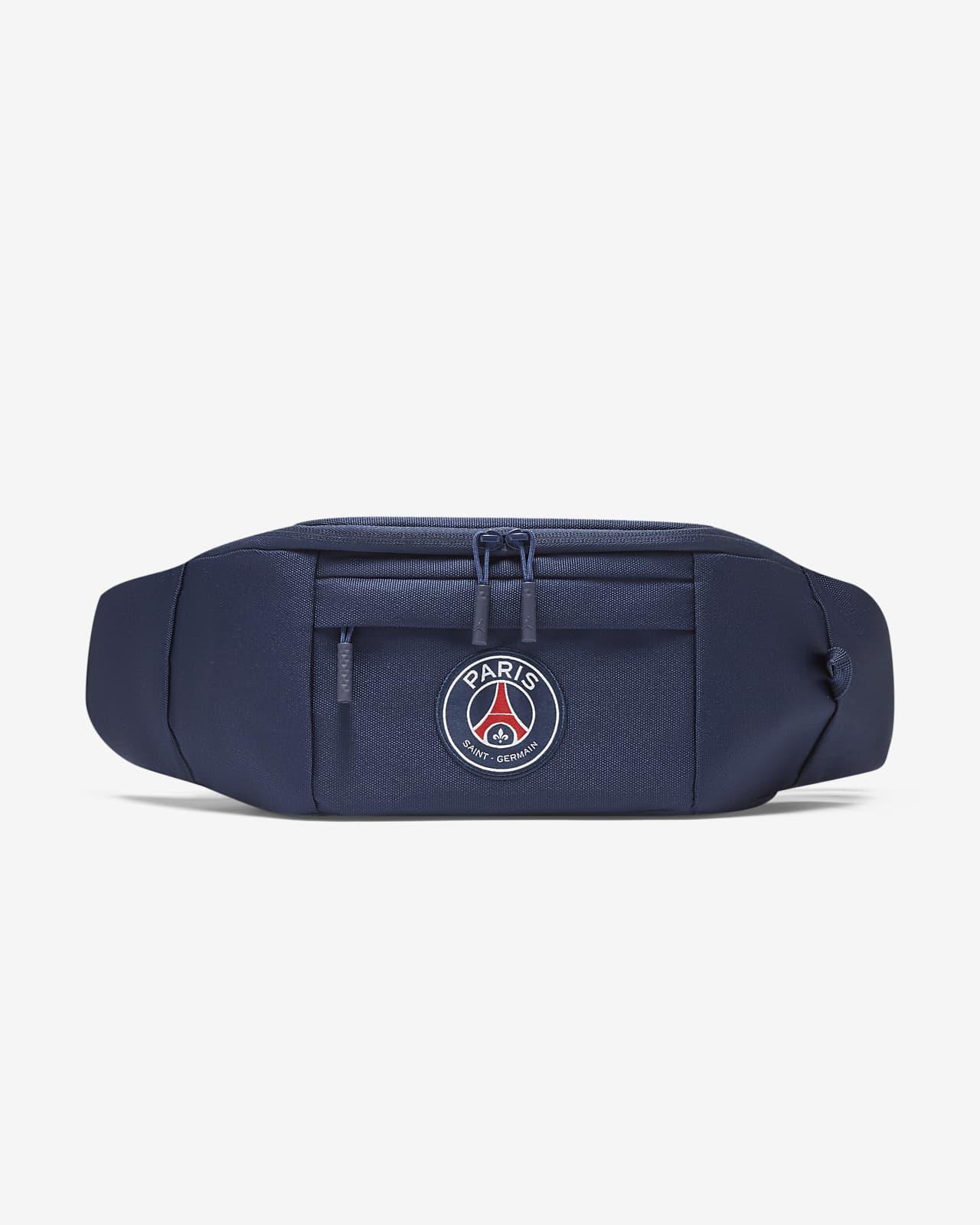 Paris Saint-Germain Cross-Body Bag