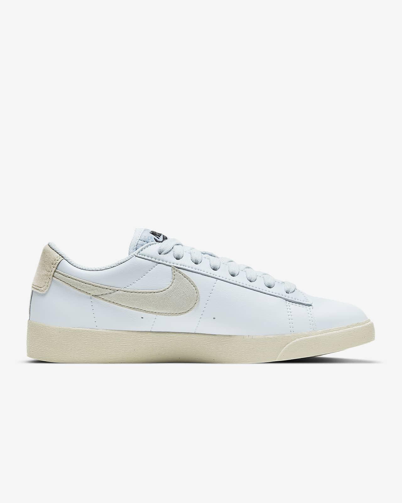 Nike Blazer Low SE Women's Shoes