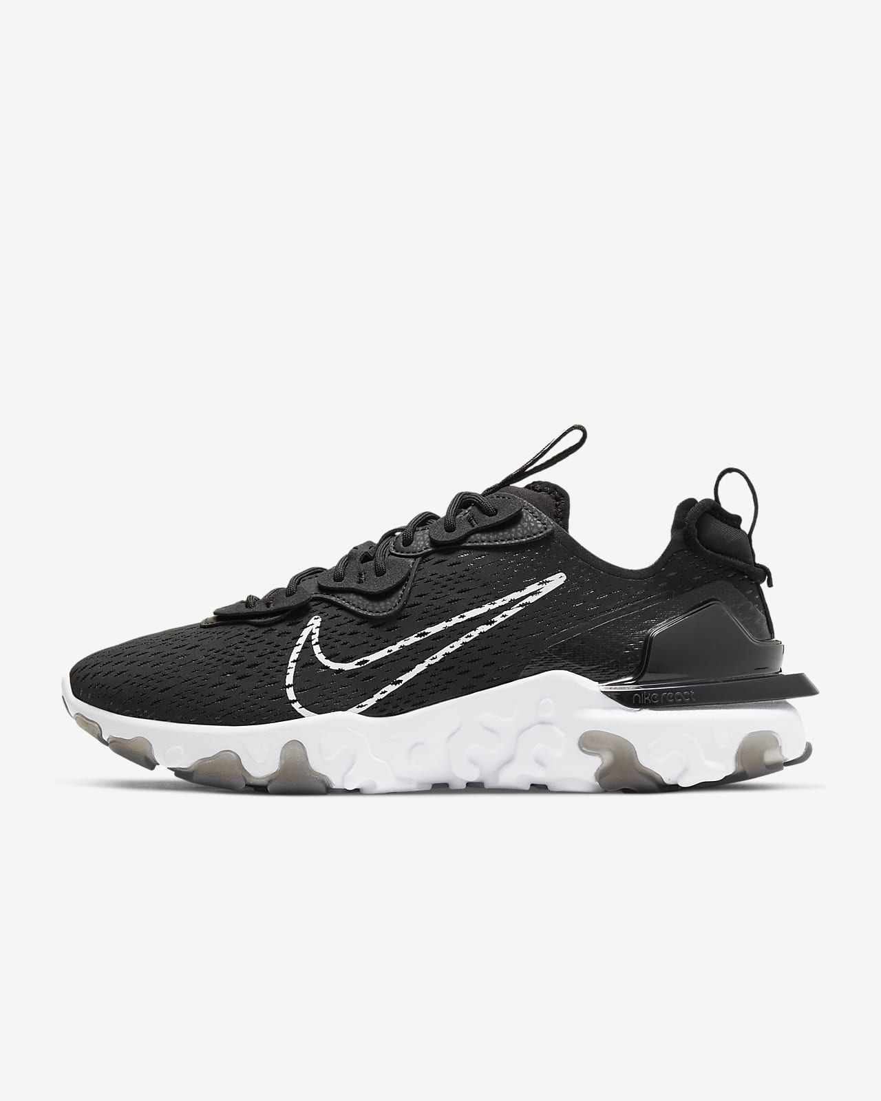 nike homme react vision cheap buy online