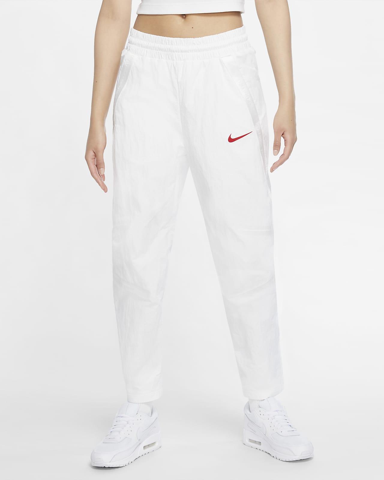 Nike Team USA Women's Medal Stand Pants