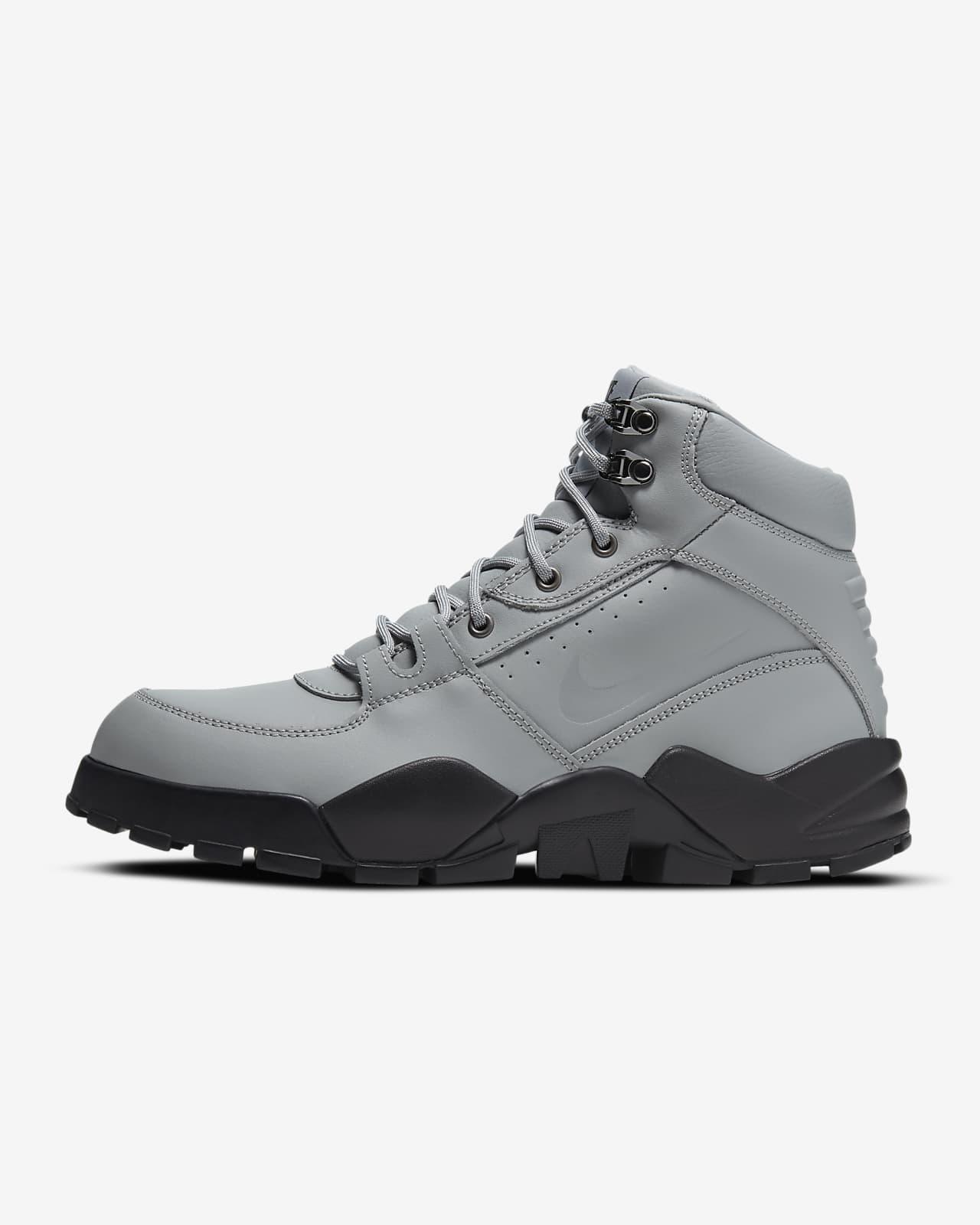 Nike Rhyodomo Men's Shoe. Nike.com