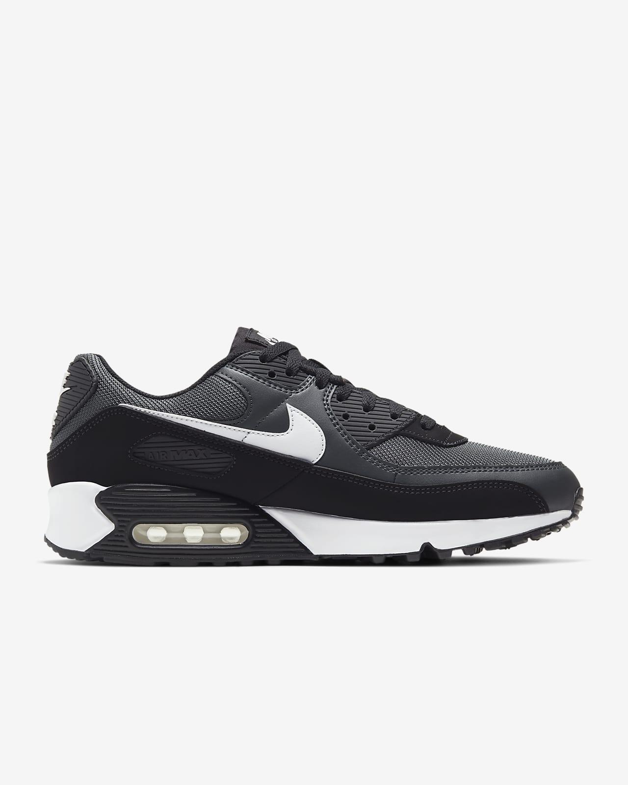 Chaussure Nike Air Max 90 pour Homme. Nike CA
