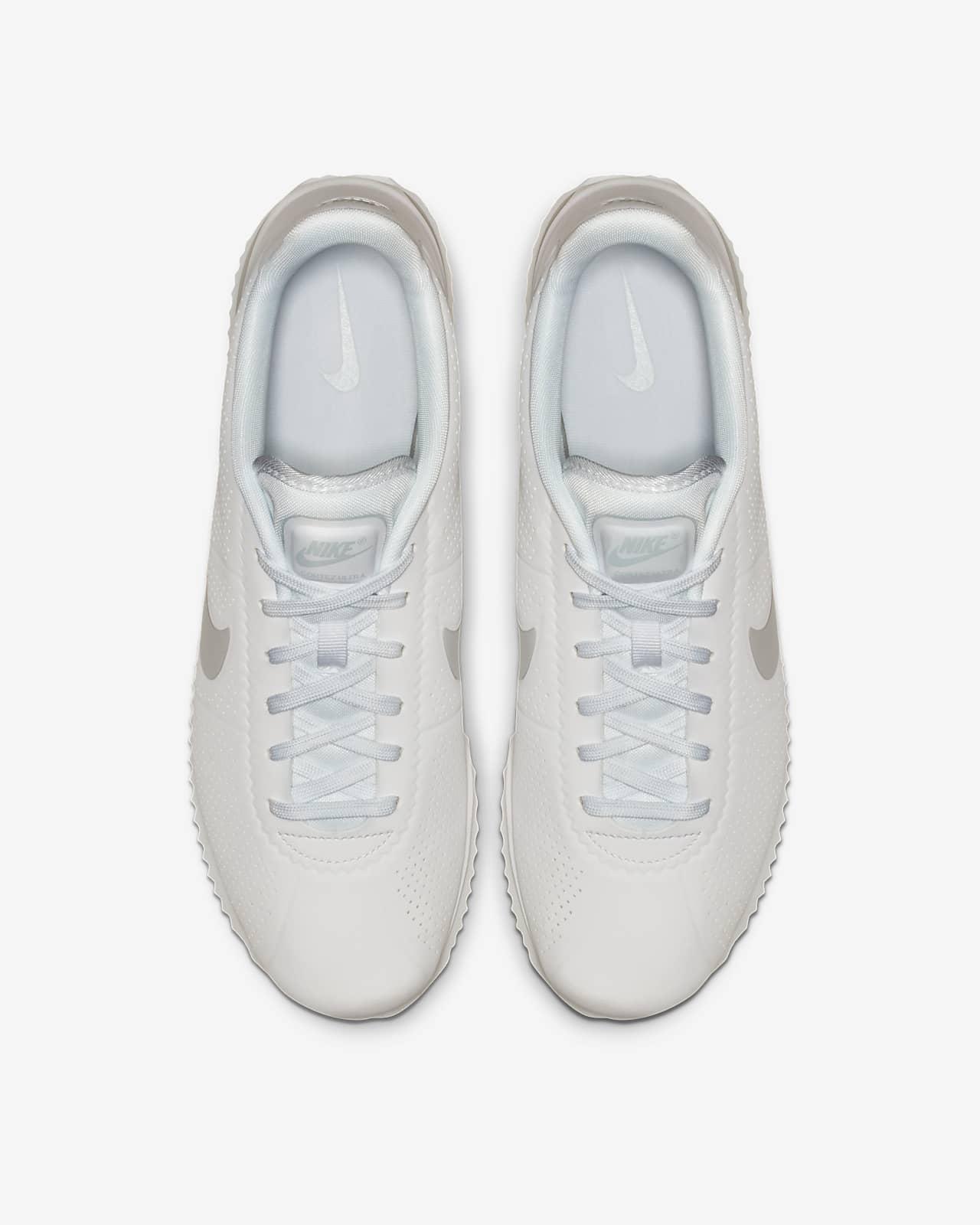 scarpe nike cortez ultra