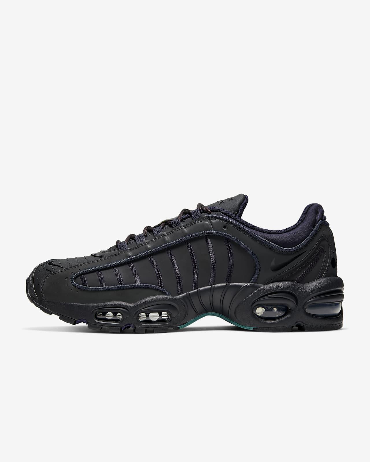 Nike Air Max Tailwind 99 鞋款
