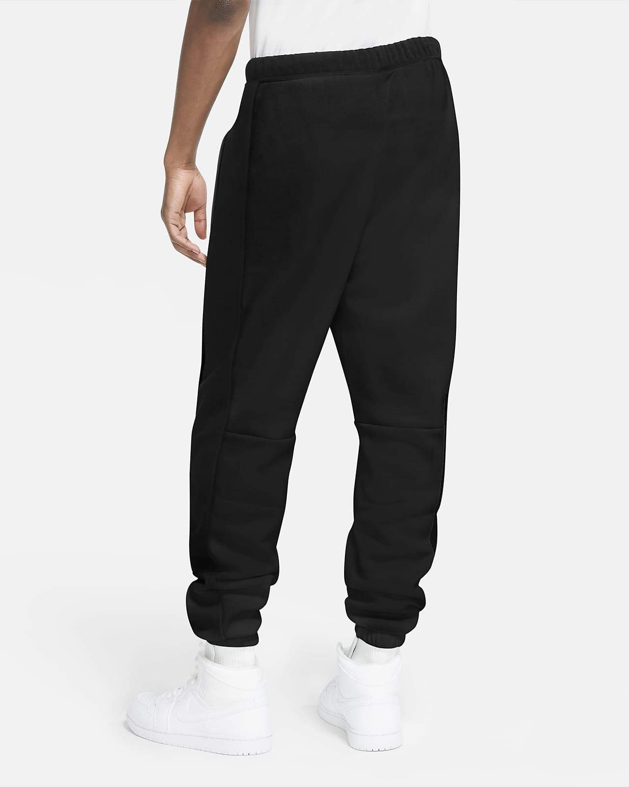 Jordan Jumpman Classics Men S Fleece Trousers Nike Gb