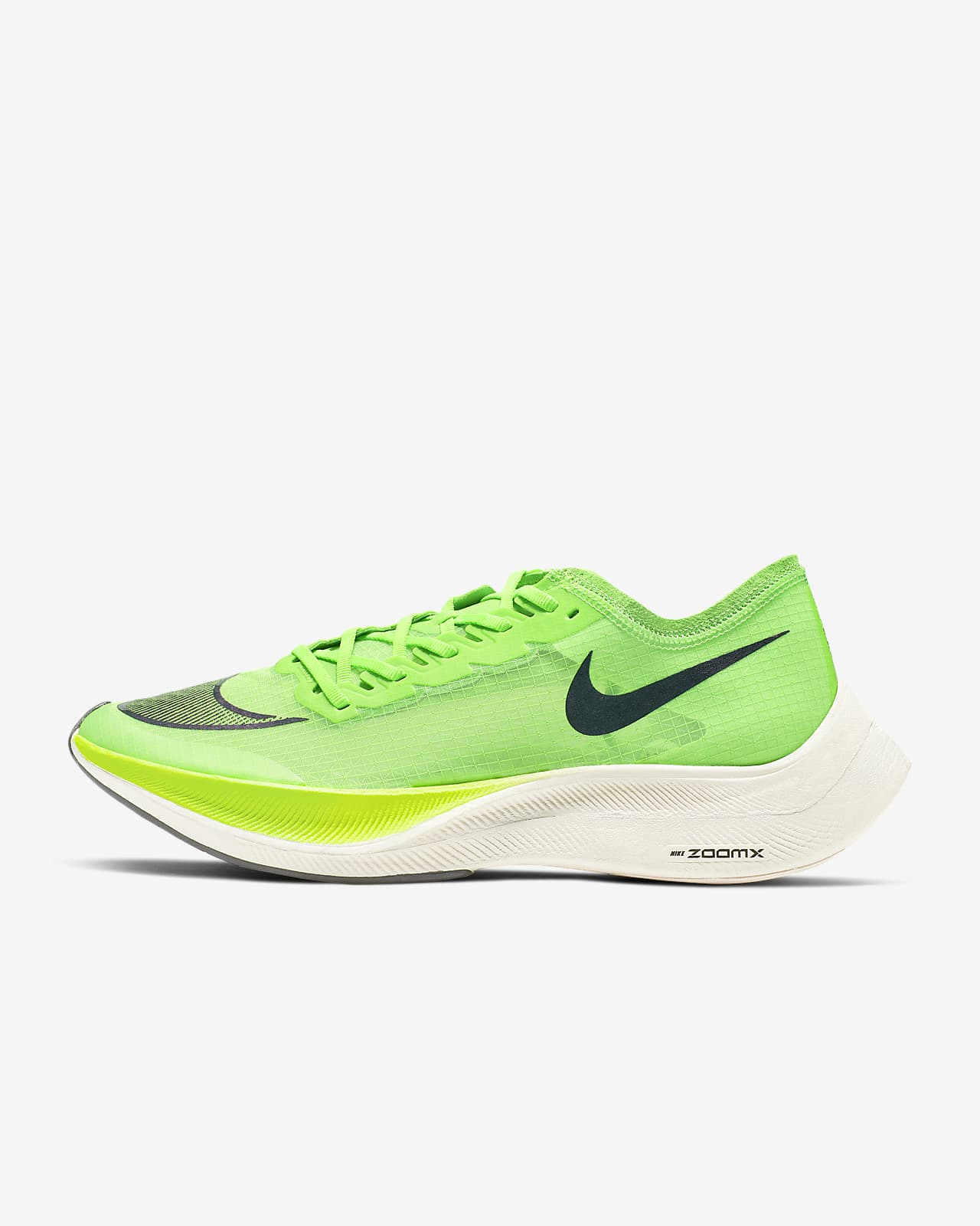 Nike ZoomX Vaporfly NEXT% Road Racing Shoes