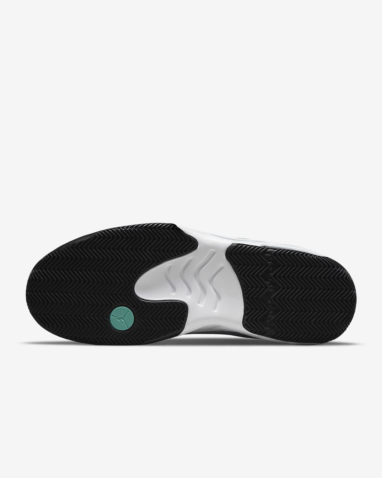 Chaussure Jordan Max Aura 2 pour Homme. Nike FR