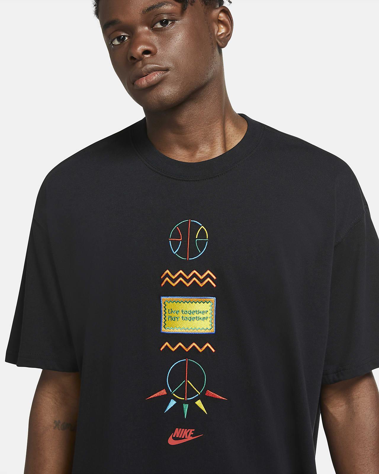 Nike Sportswear Men's Reissue T-Shirt