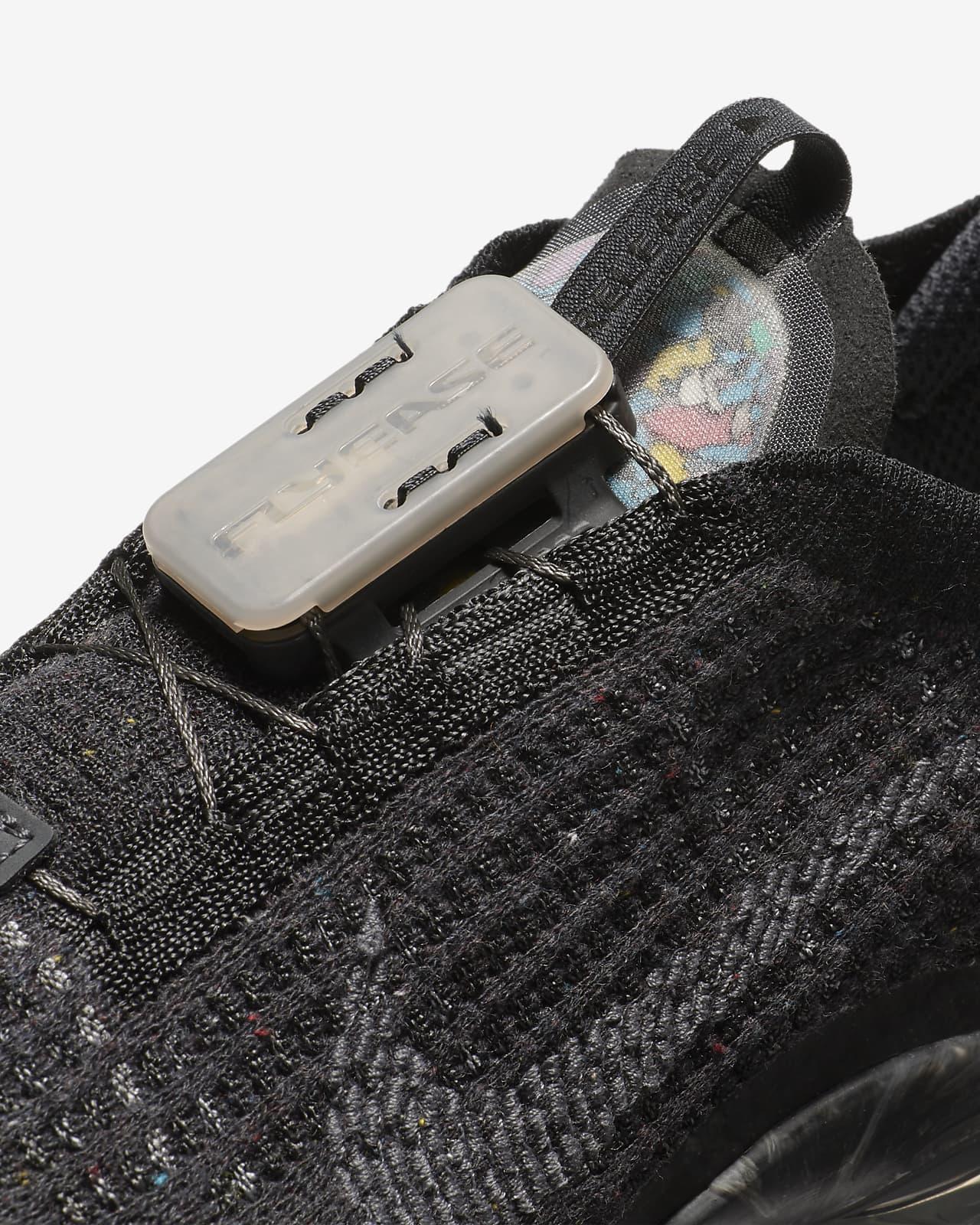 Nike Air Vapormax 2020 FK Women's Shoes. Nike.com