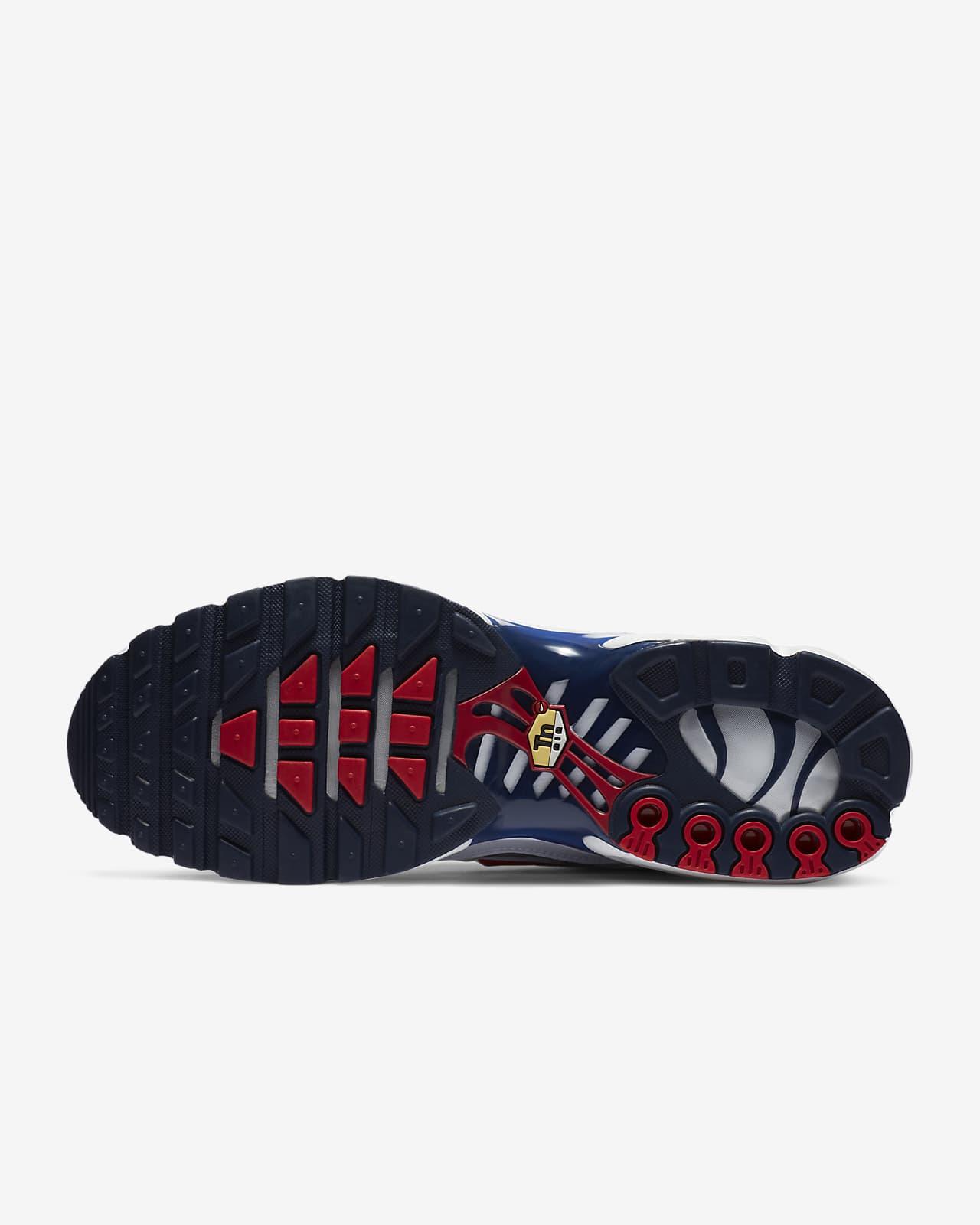 chaussure de nike air max