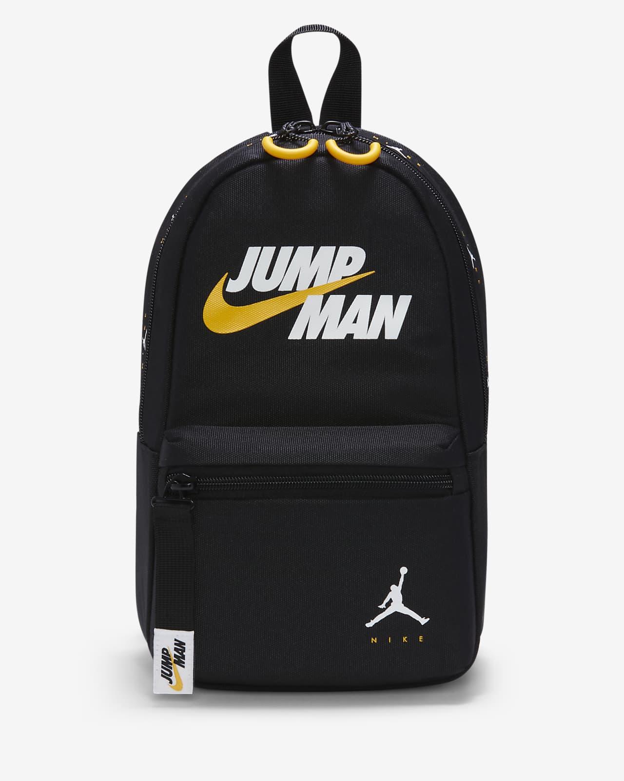 Jordan Backpack (Small)