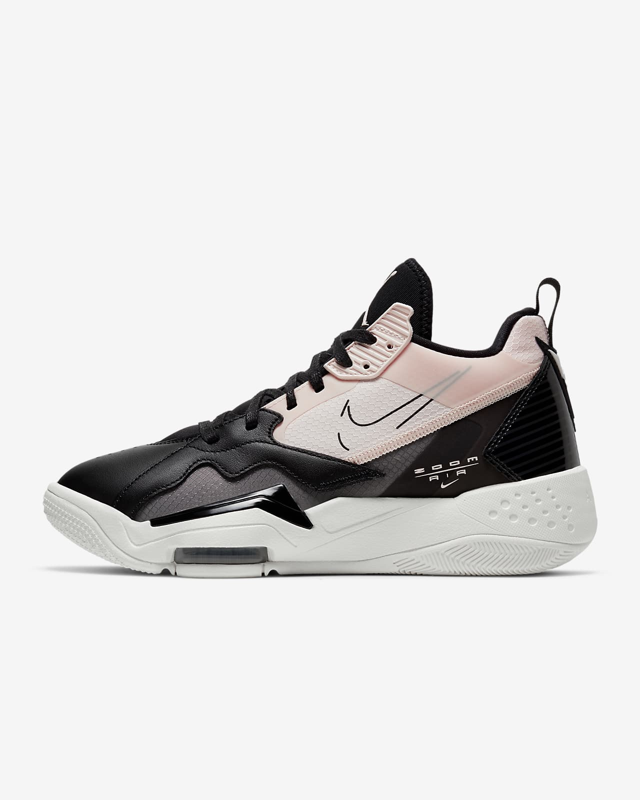 Jordan Zoom '92 女子运动鞋