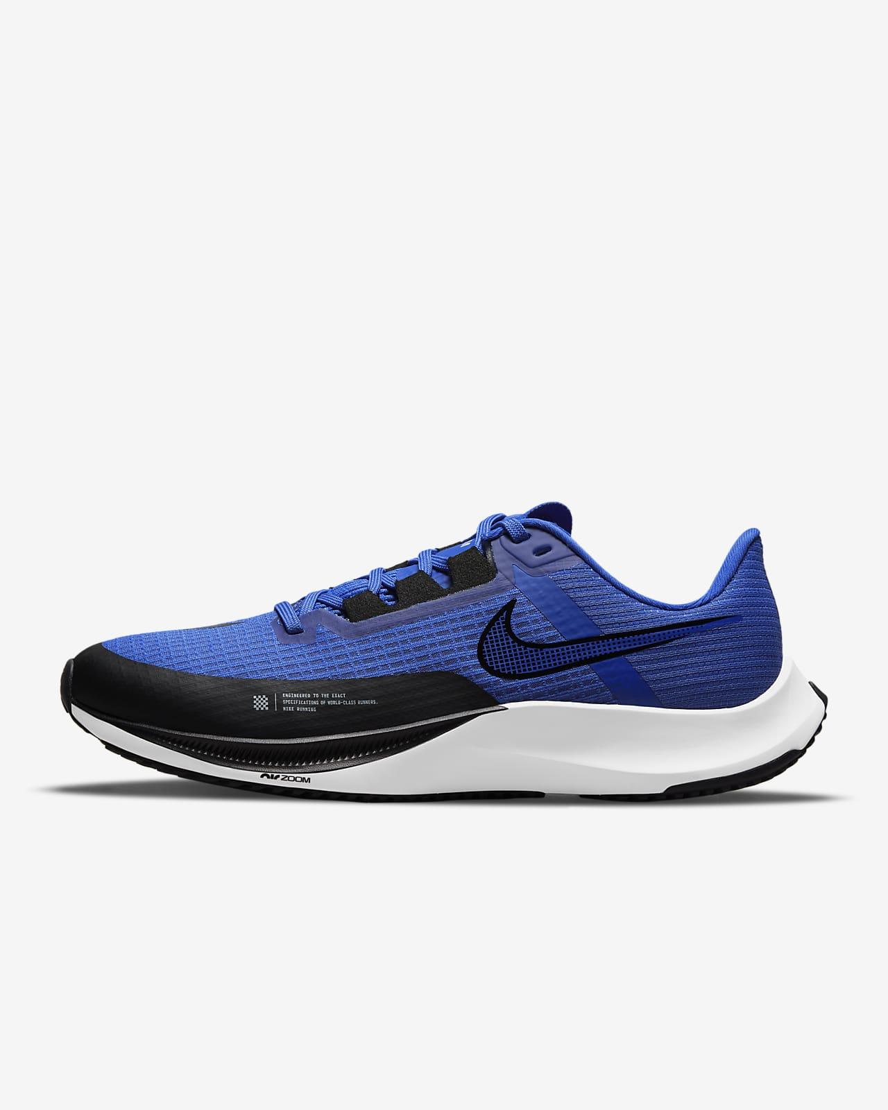 Nike Air Zoom Rival Fly 3 Men's Racing Shoe