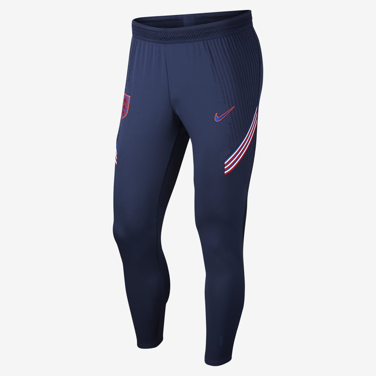 England VaporKnit Strike Men's Football Pants