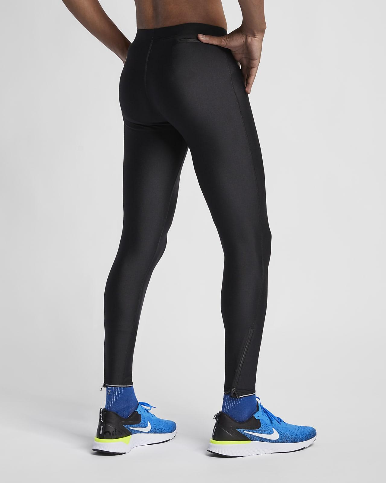 Embajador Inhalar añadir  Mallas de running para hombre Nike. Nike.com