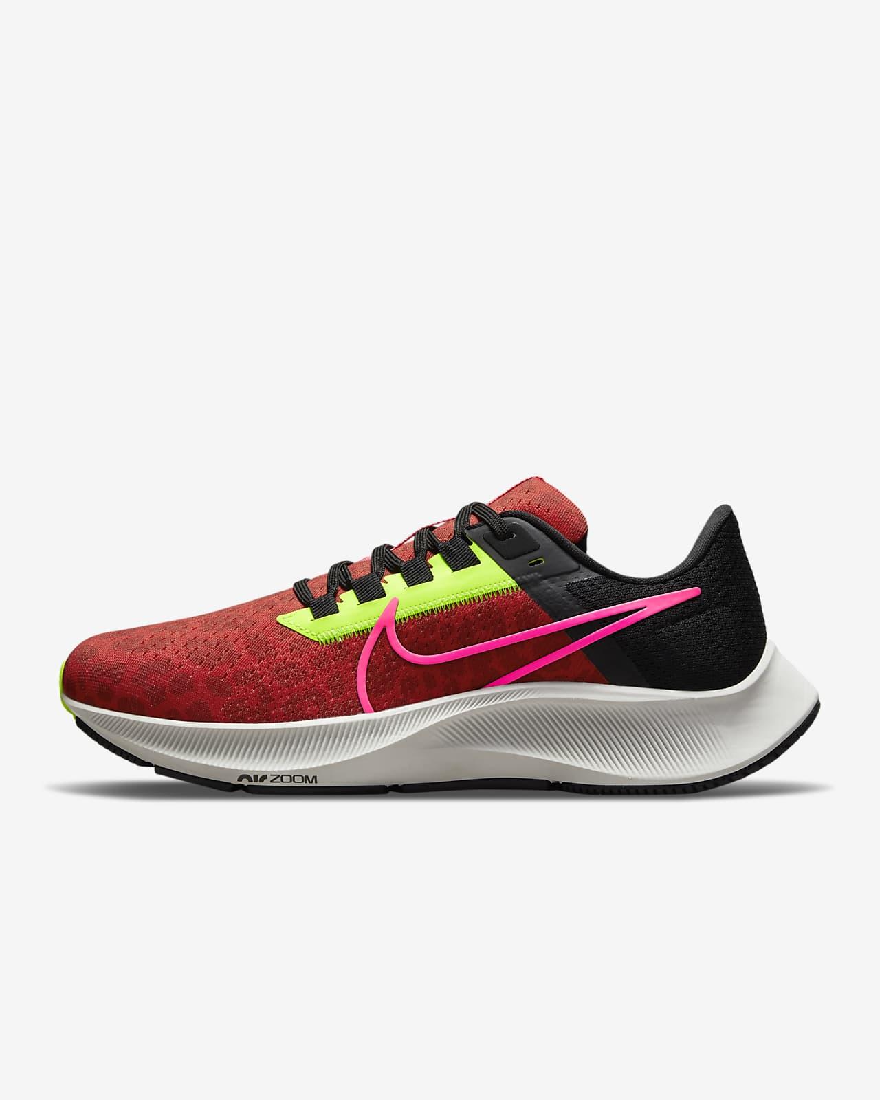 Nike Air Zoom Pegasus 38 Women's Running Shoes
