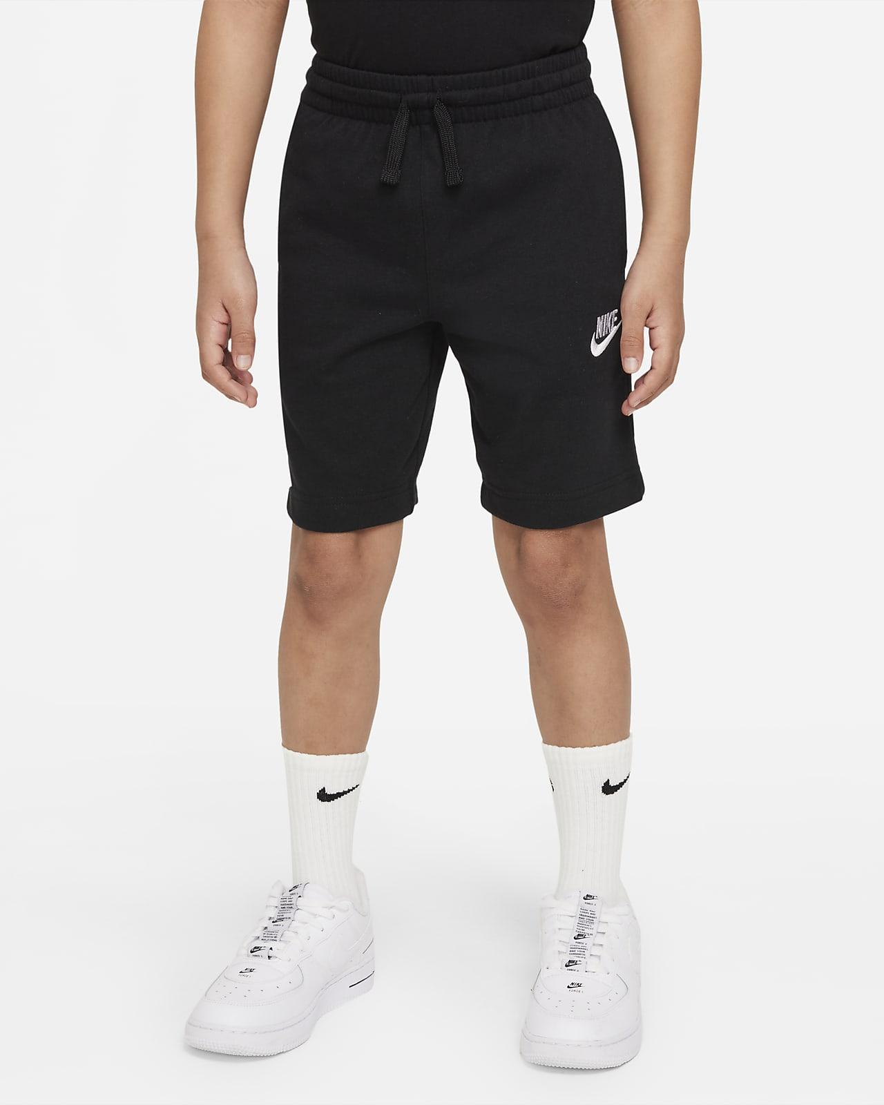 Nike Younger Kids' Shorts