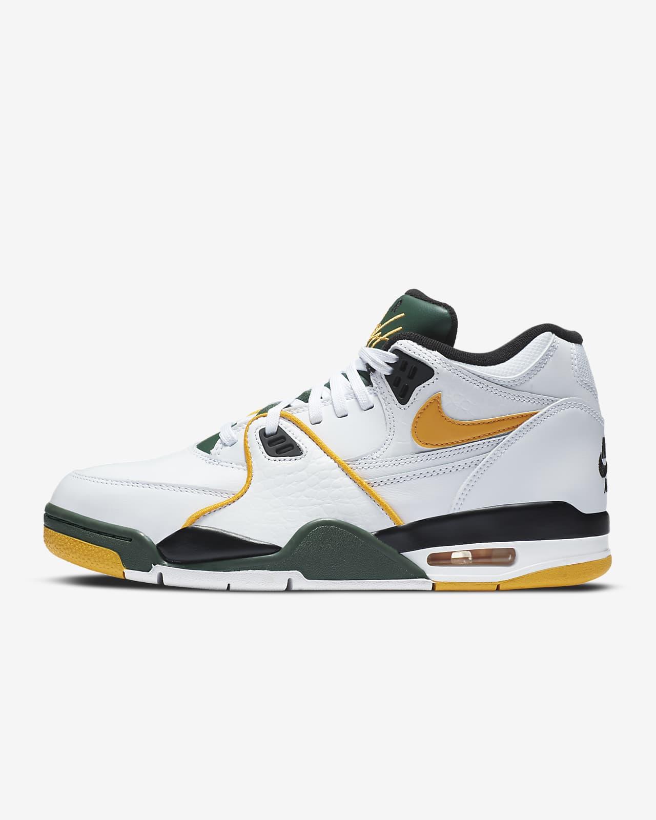 Nike Air Flight 89 Men's Shoe. Nike JP
