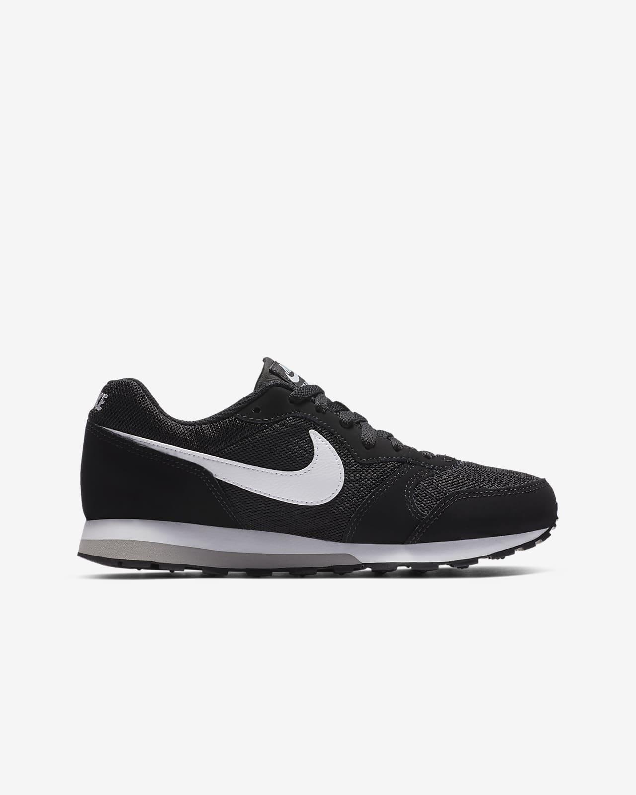 Nike Md Runner 2 Zapatillas Niño A Nike Es