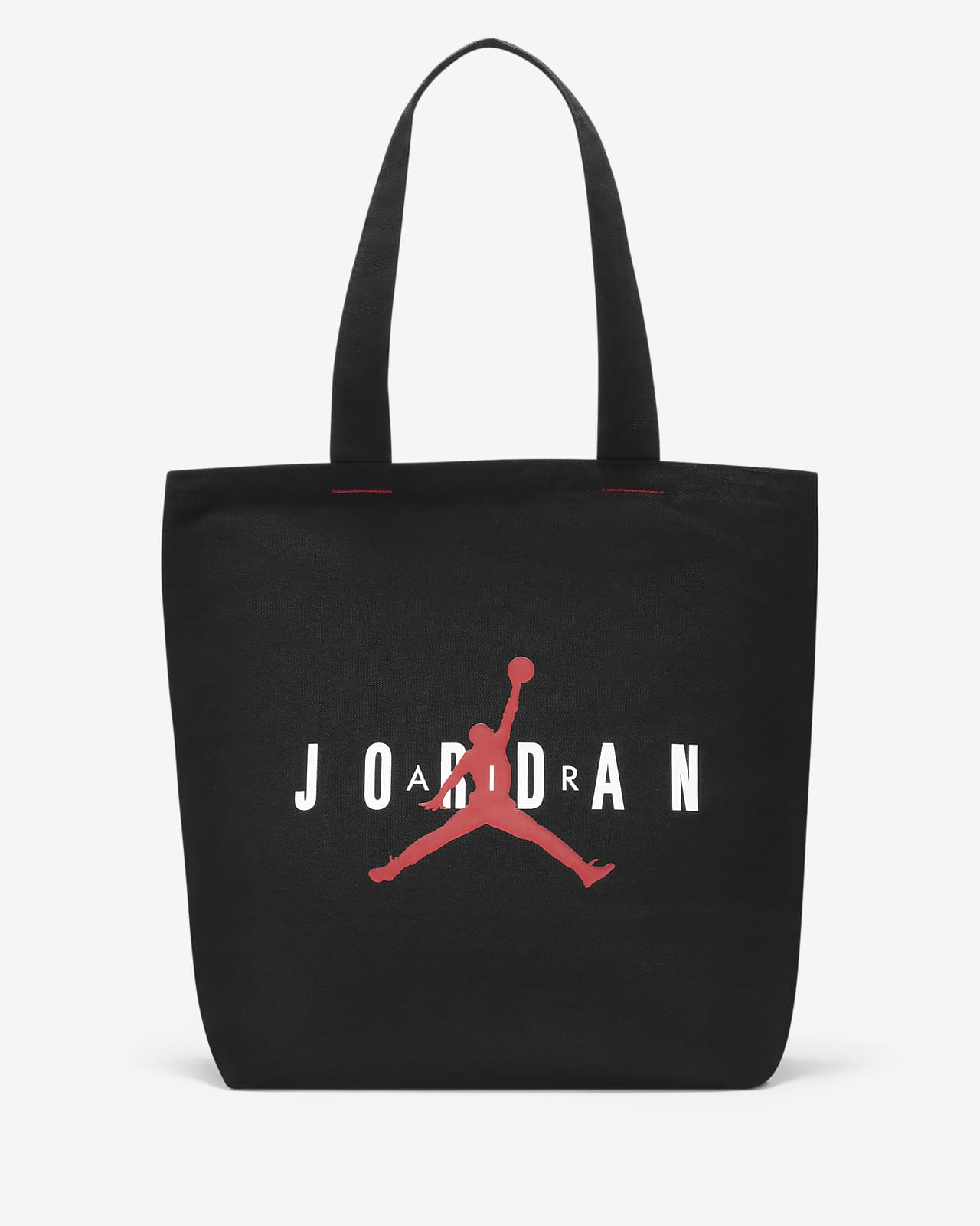 Bolsa de mano Jordan