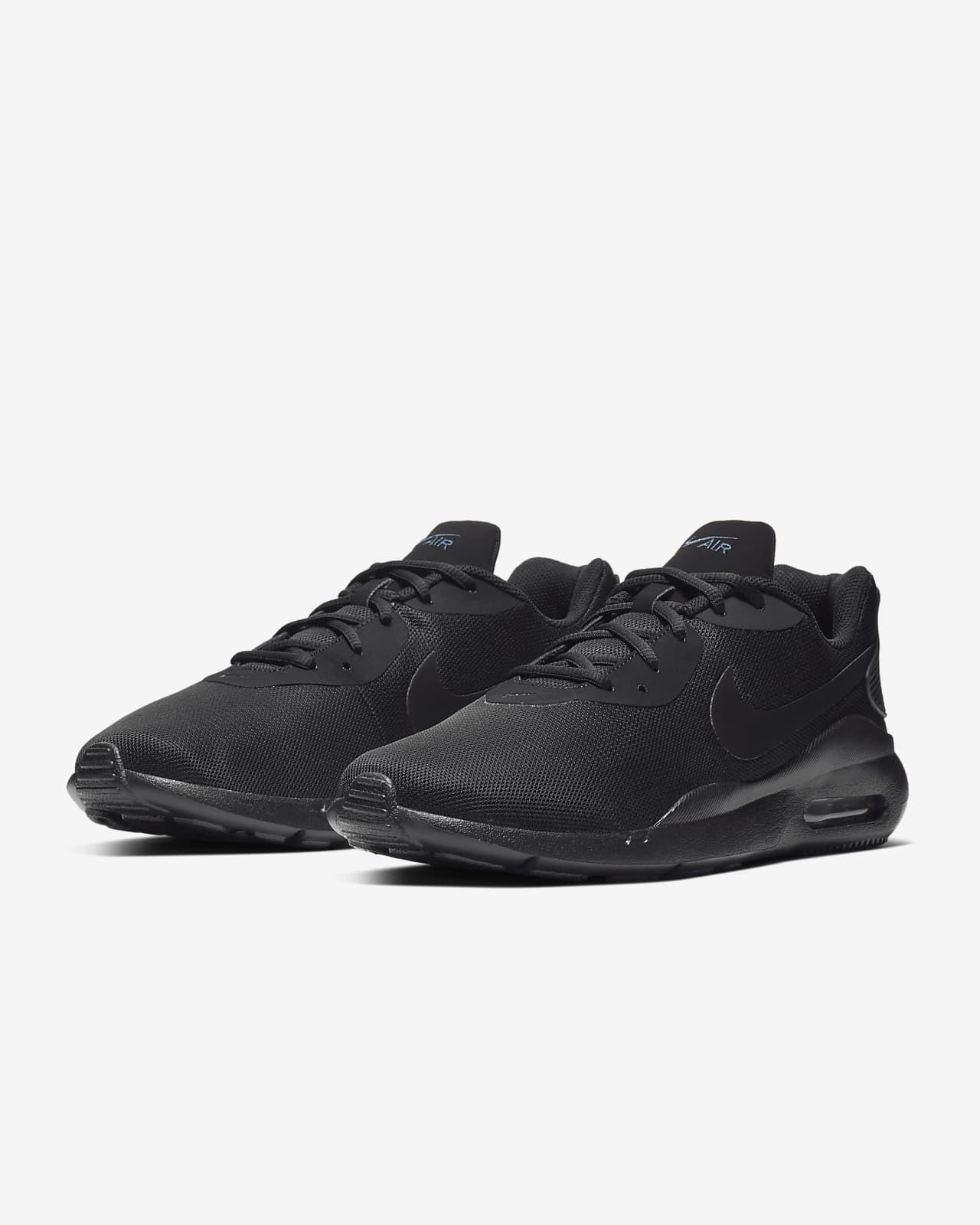 Nike Air Max Oketo Men's Shoe (Extra
