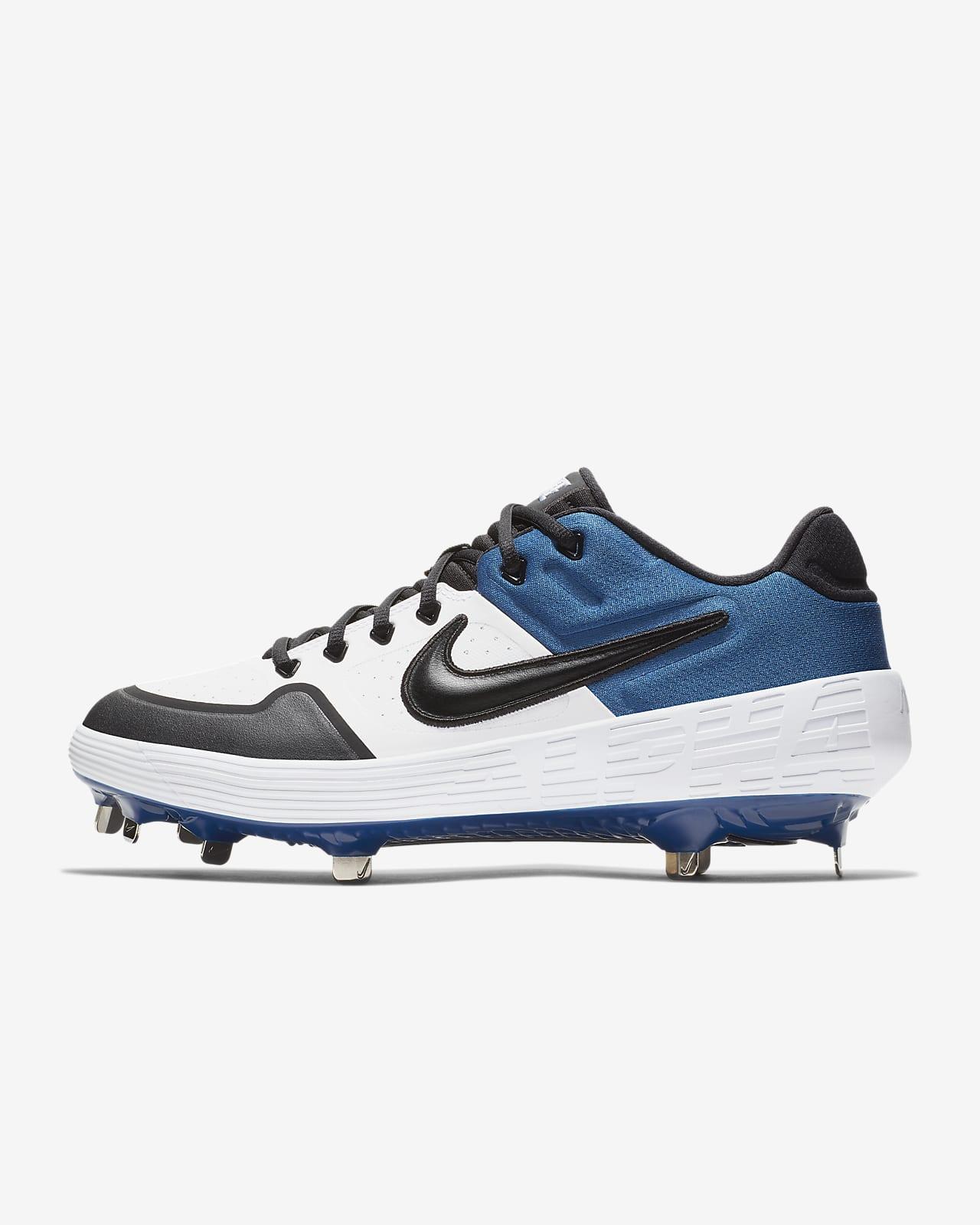 Nike Alpha Huarache Elite 2 Low