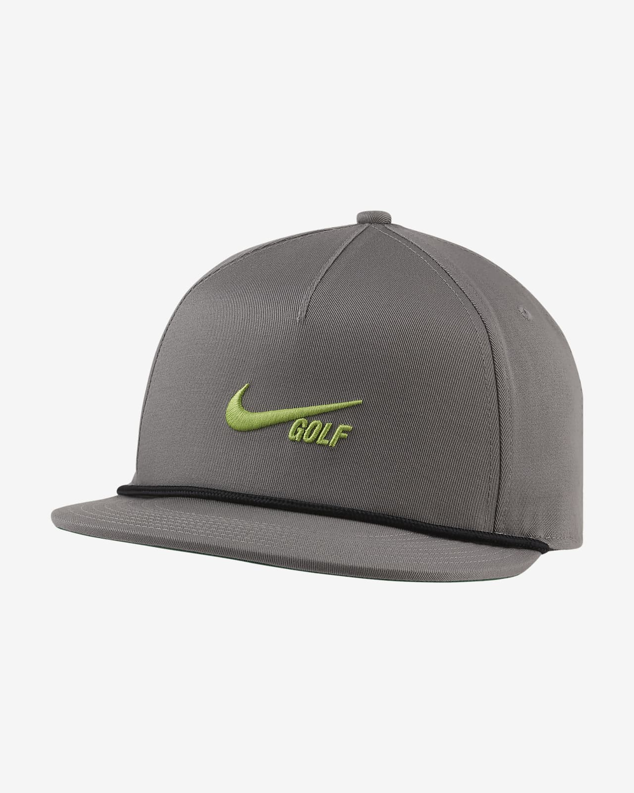 Nike AeroBill Retro72 Golf Hat
