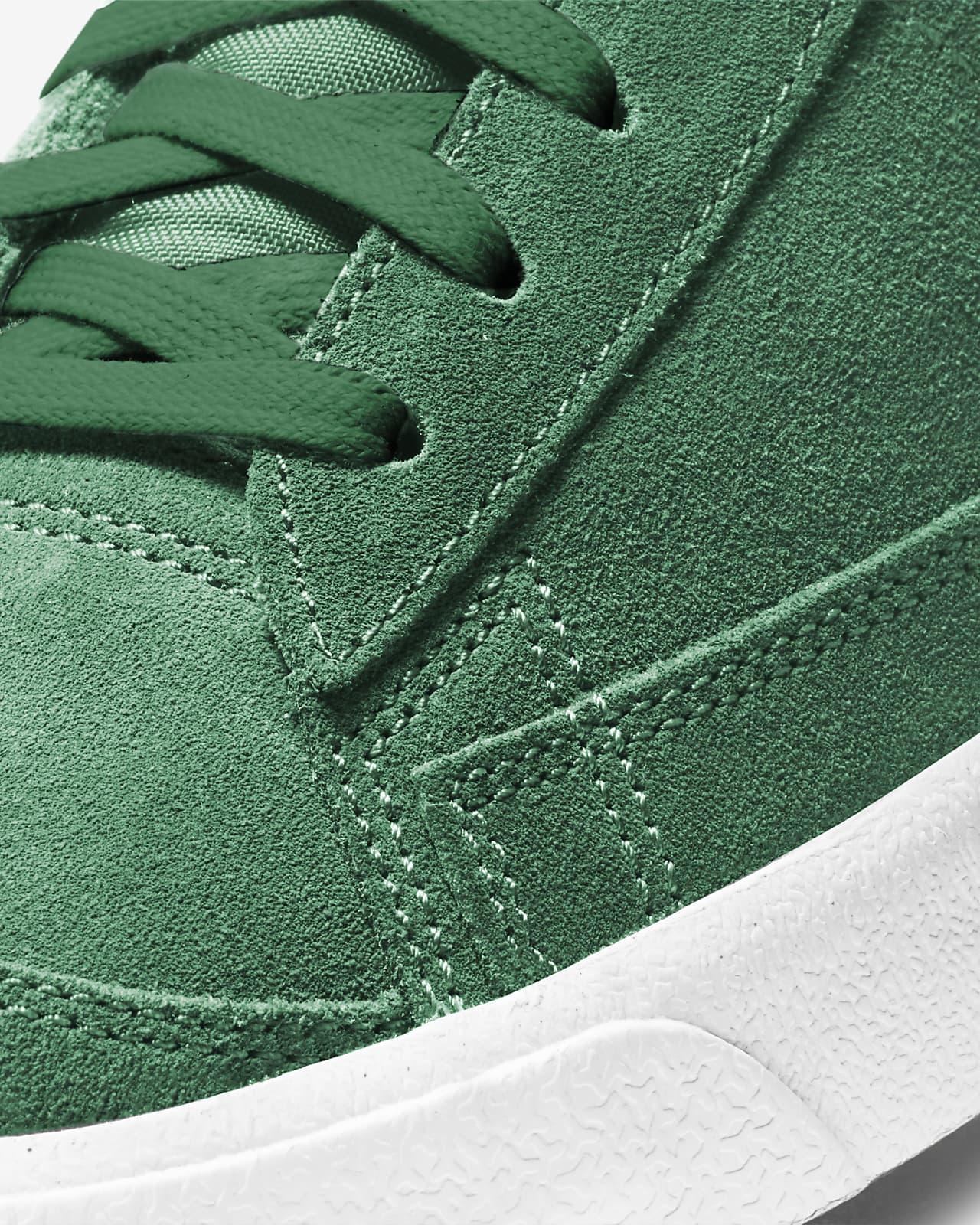 Nike Blazer Mid '77 Suede Shoes. Nike.com
