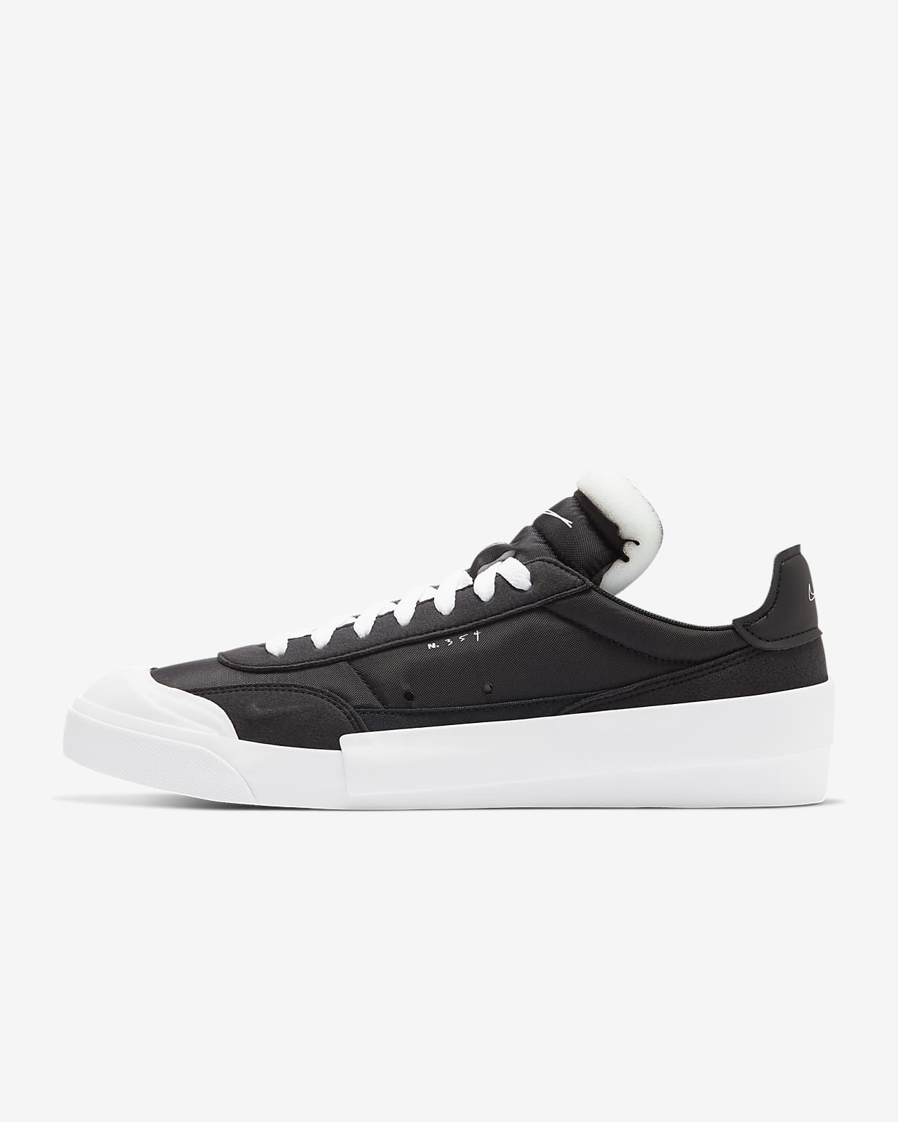 Nike Drop Type Lx Men S Shoe Nike Com