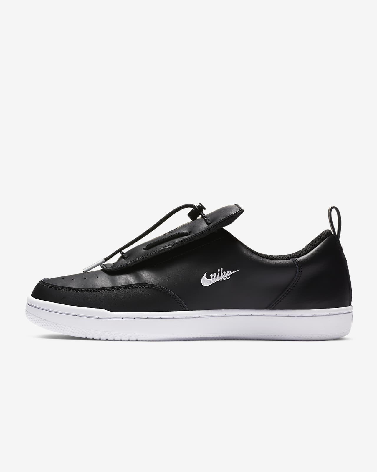 Nike Court Vintage ALT Women's Shoe