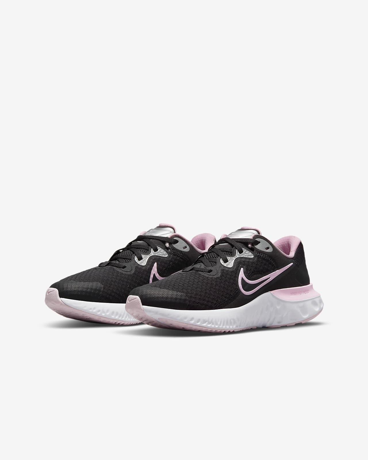 Chaussure Nike Renew Run 2 pour Enfant plus âgé. Nike LU