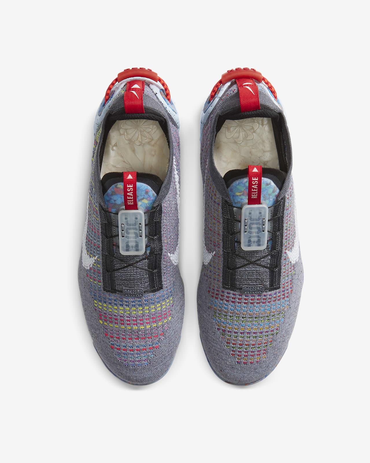 Nike Air VaporMax 2020 FK MS Men's Shoe