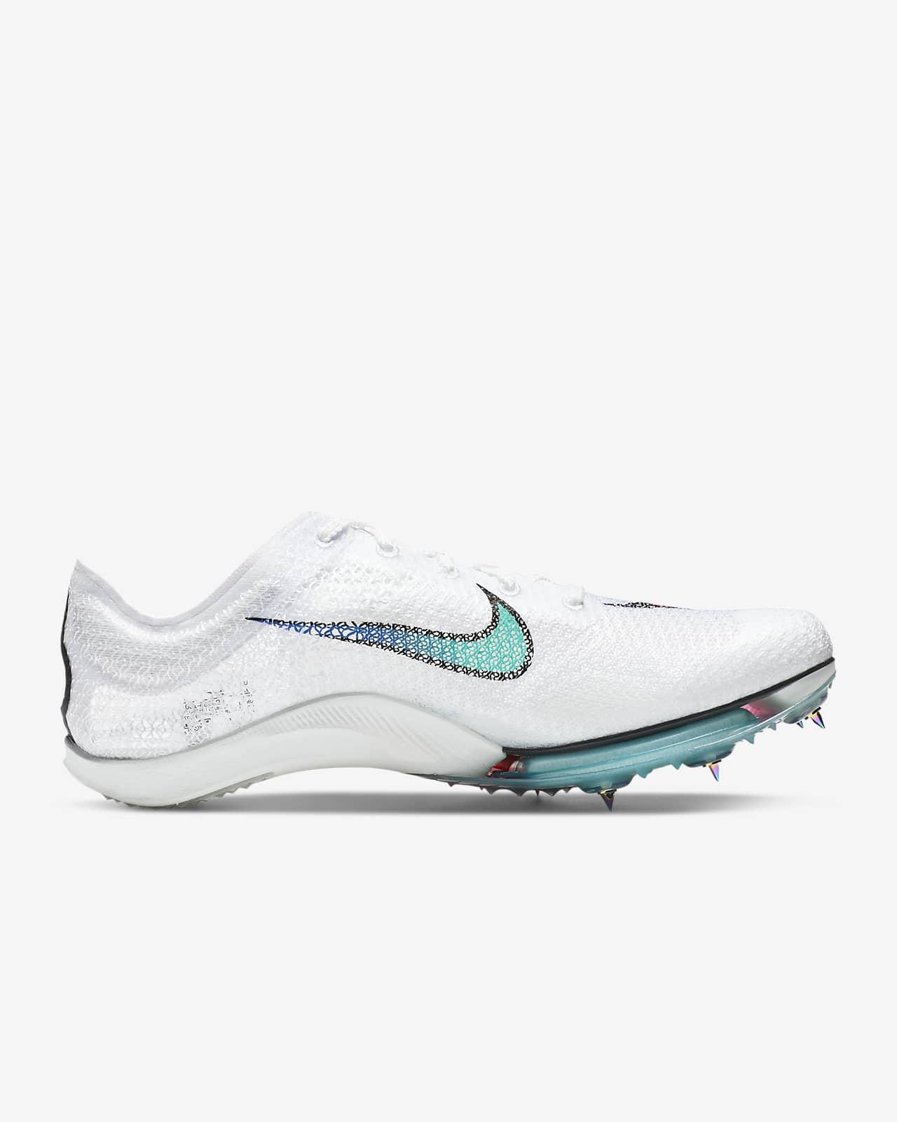 Nike Air Zoom Victory Racing Shoe. Nike.com